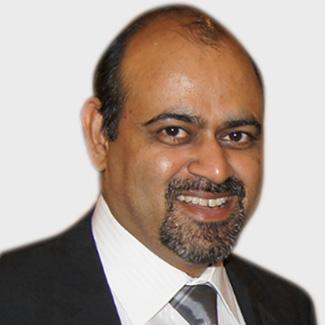Puneet Jain